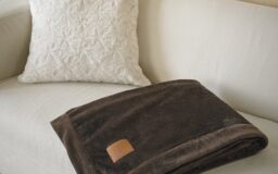 blanket_brown01